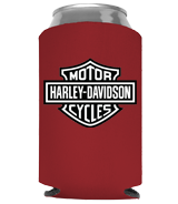 Custom Premium Collapsible Koozies