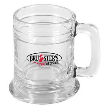 Maritime Shot Glass- 1.25 oz.