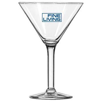 Salud Grande Martini Glass- 10 oz